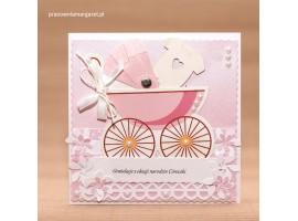 Karteczka narodziny